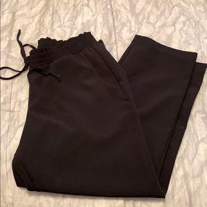 DREW dress pants